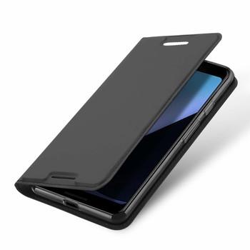Google Pixel-3 Case Cover