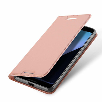 Google Pixel-3 Case Pink Rose Gold