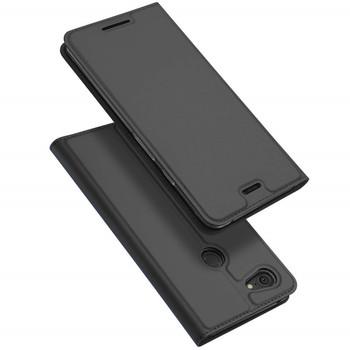 Pixel 3 XL Case