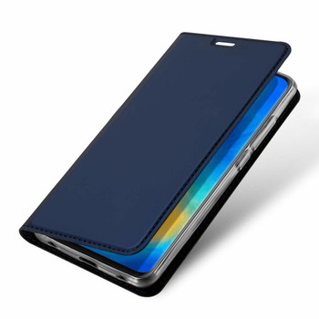Huawei Mate 20 PRO Case Twilight Blue