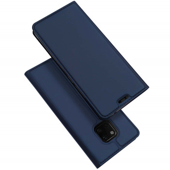 Mate 20 Pro Twilight Case