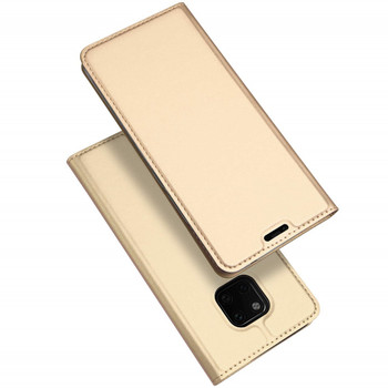 Mate 20 Pro cover