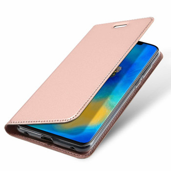 Huawei Mate 20 PRO Case Rose Golden
