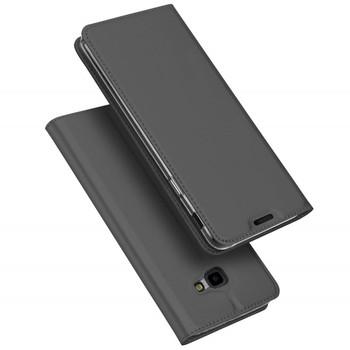 Samsung Galaxy J4 Plus Case