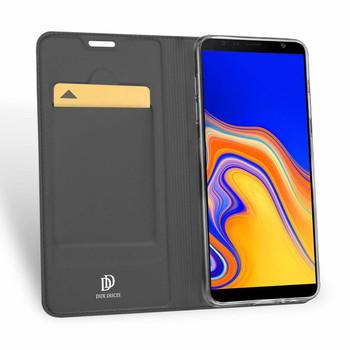 "Samsung Galaxy J4+""Plus"" Case"
