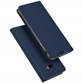 Samsung J4 Plus Phone Case