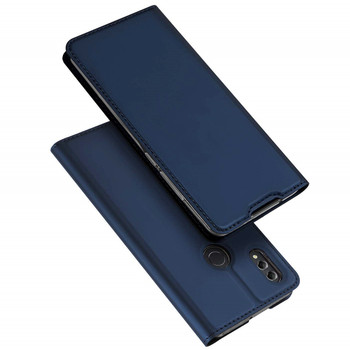Honor 8X Cover