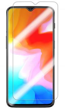 Oneplus 6t Glass