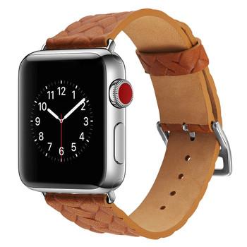 Apple Watch Series 4 Wristband