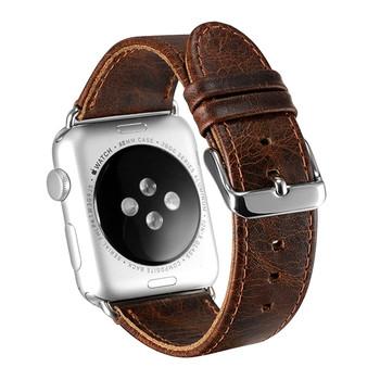 Apple Watch 40mm Strap