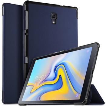 Samsung Tab A 10.5 Cover