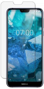 Nokia 7.1 Glass