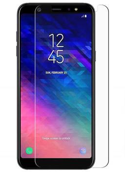 Samsung A6 2018 Glass protector