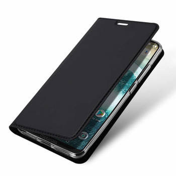 Motorola One Case Cover