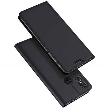 Motorola One Case