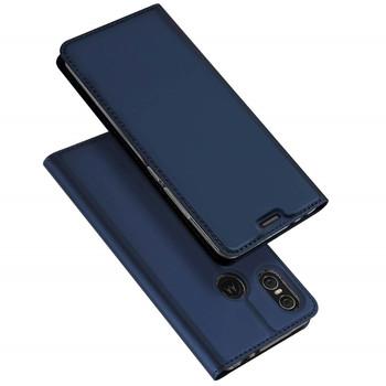 Motorola One Case UK