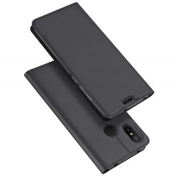 Xiaomi Mi A2 Lite Case Uk