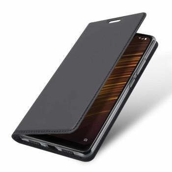 Xiaomi Mi A2 LITE Case Cover