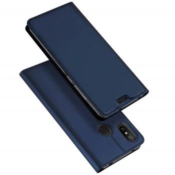 Xiaomi Mi A2 Lite Cover Uk