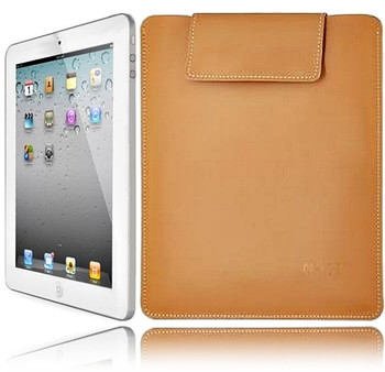 iPad 9.7 Sleeve