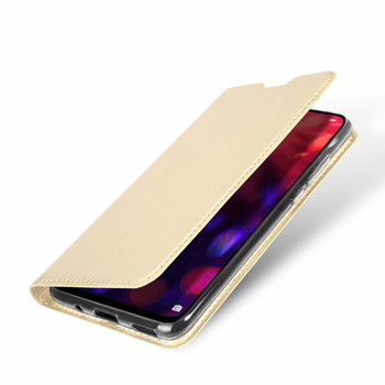Honor View 20/V20 Case Cover Gold