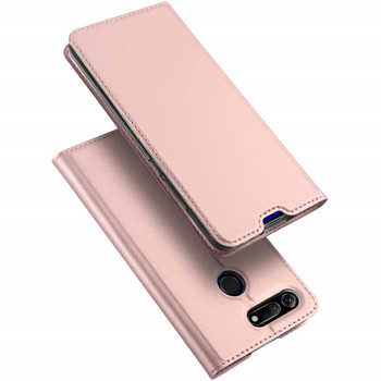 Honor View 20 Case Luxury