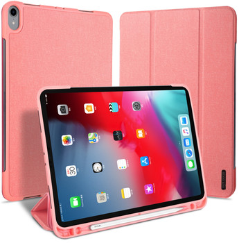 iPad Pro 12.9 Case Holder