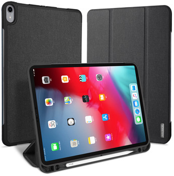 iPad Pro 12.9 Pencil Holder Case