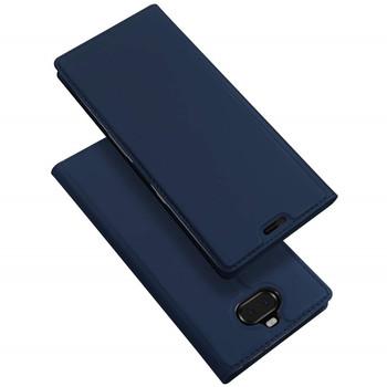 Sony Xperia 10 Navy Case