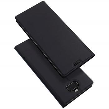 Sony Xperia 10 Plus Case