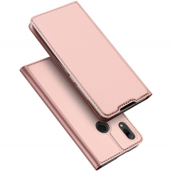P Smart 2019 Pink Cover