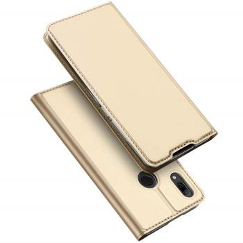P Smart 2019 Phone Case
