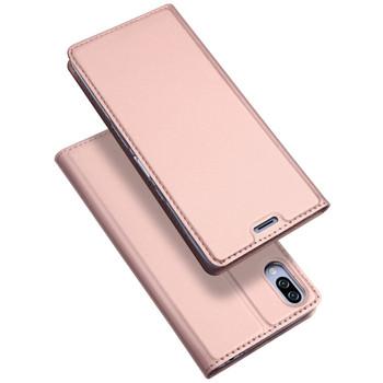 Sony Xperia L3 Luxury Case