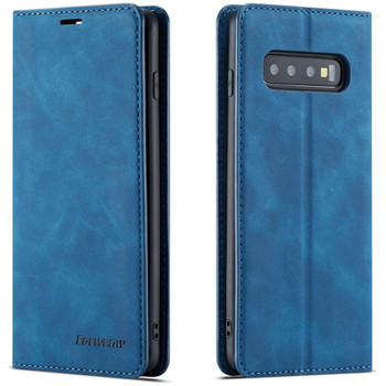 Samsung S10 Card Case