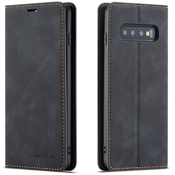 Samsung S10 Plus Case