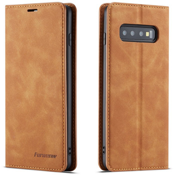Samsung S10+ Cover