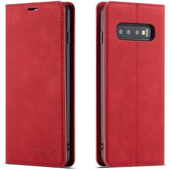 Samsung Galaxy S10 Plus Phone Case