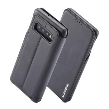 Samsung Galaxy S10 Case Cover