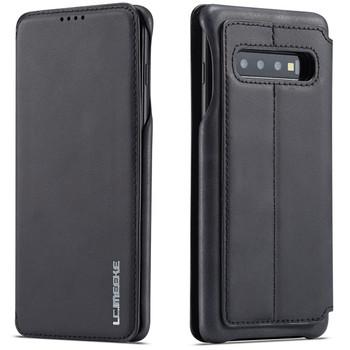 Samsung S10 Shockproof Case