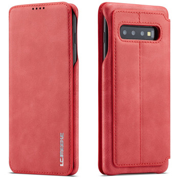 Samsung S10 Case Uk