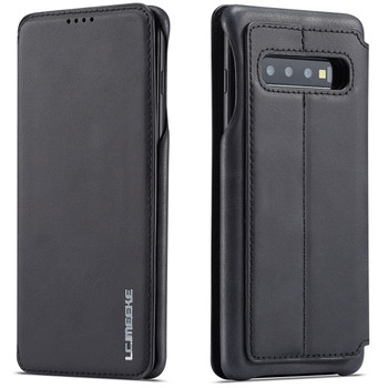 Samsung S10 Plus Shockproof Case