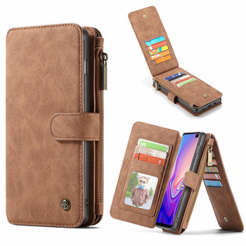 Samsung Galaxy S10 Multi Case