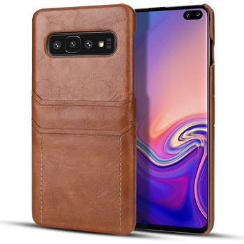 Samsung Galaxy S10 Plus Lite Case