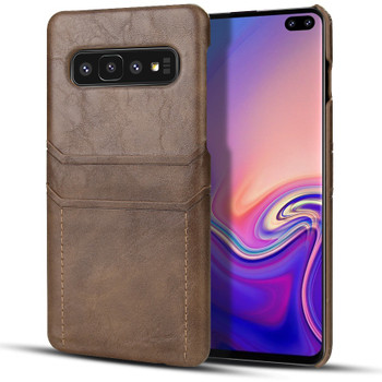 Samsung S10 Plus Slim Case