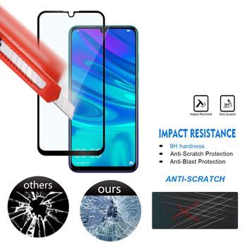 Huawei P Smart 2019 Full Glass Screen Protector