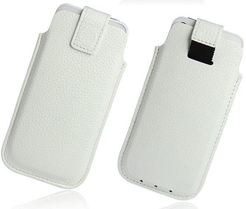 iPod Touch Pouch Case