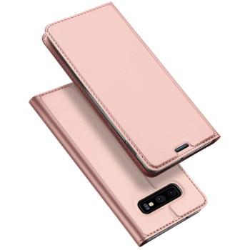 Samsung S10E Case Pink