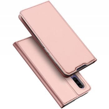 Huawei P30 Luxury Leather Case