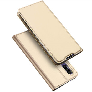 Huawei P30 Shockproof Case