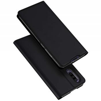 Huawei P30 Mobile Phone Case